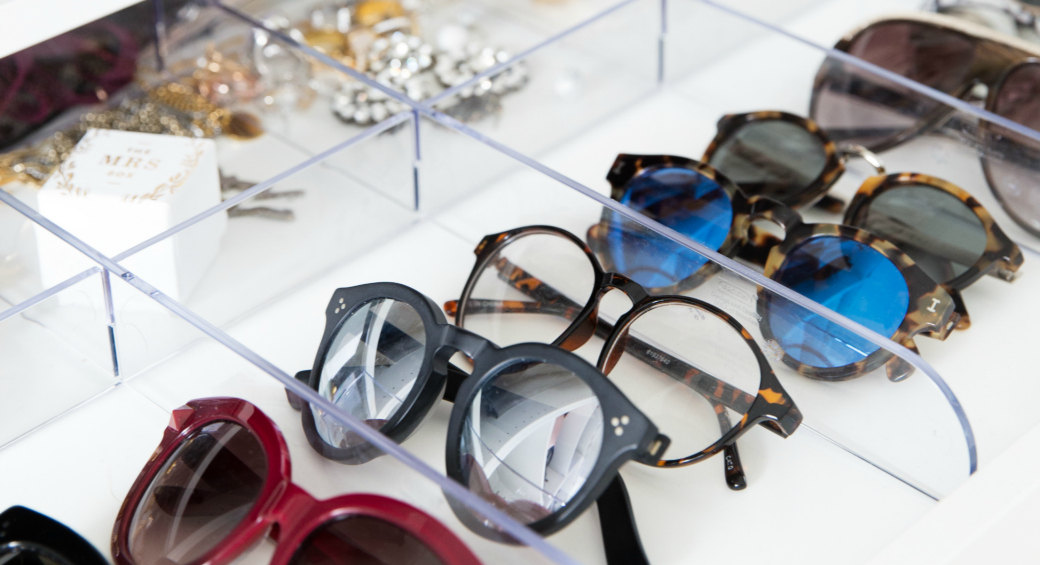 sunglasses-organization