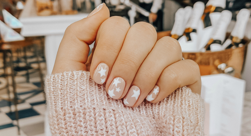 holiday-nail-art-ideas