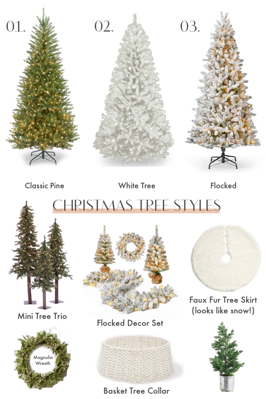 Christmas-Tree-2019