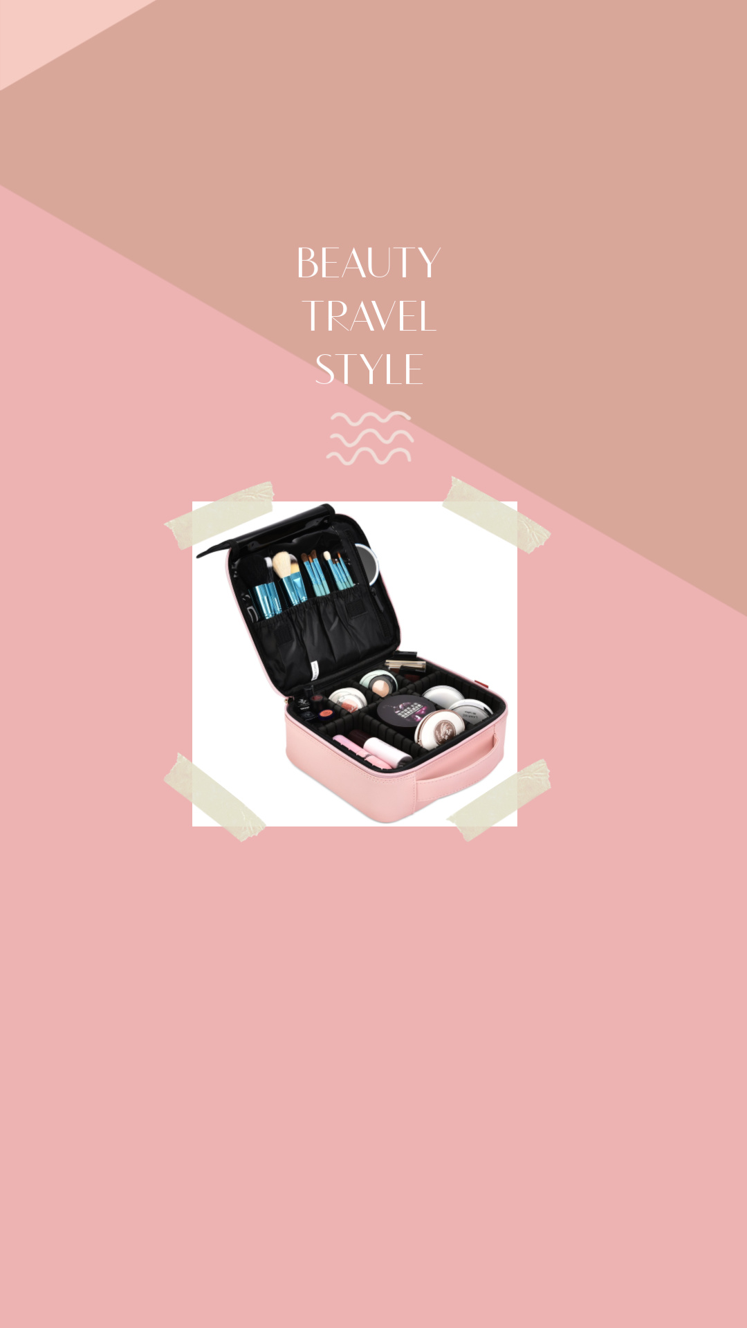 AMAZONG-MAKEUP-TRAVEL-CASE (3)