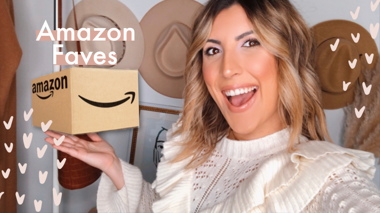 amazon-faves-thumbnail