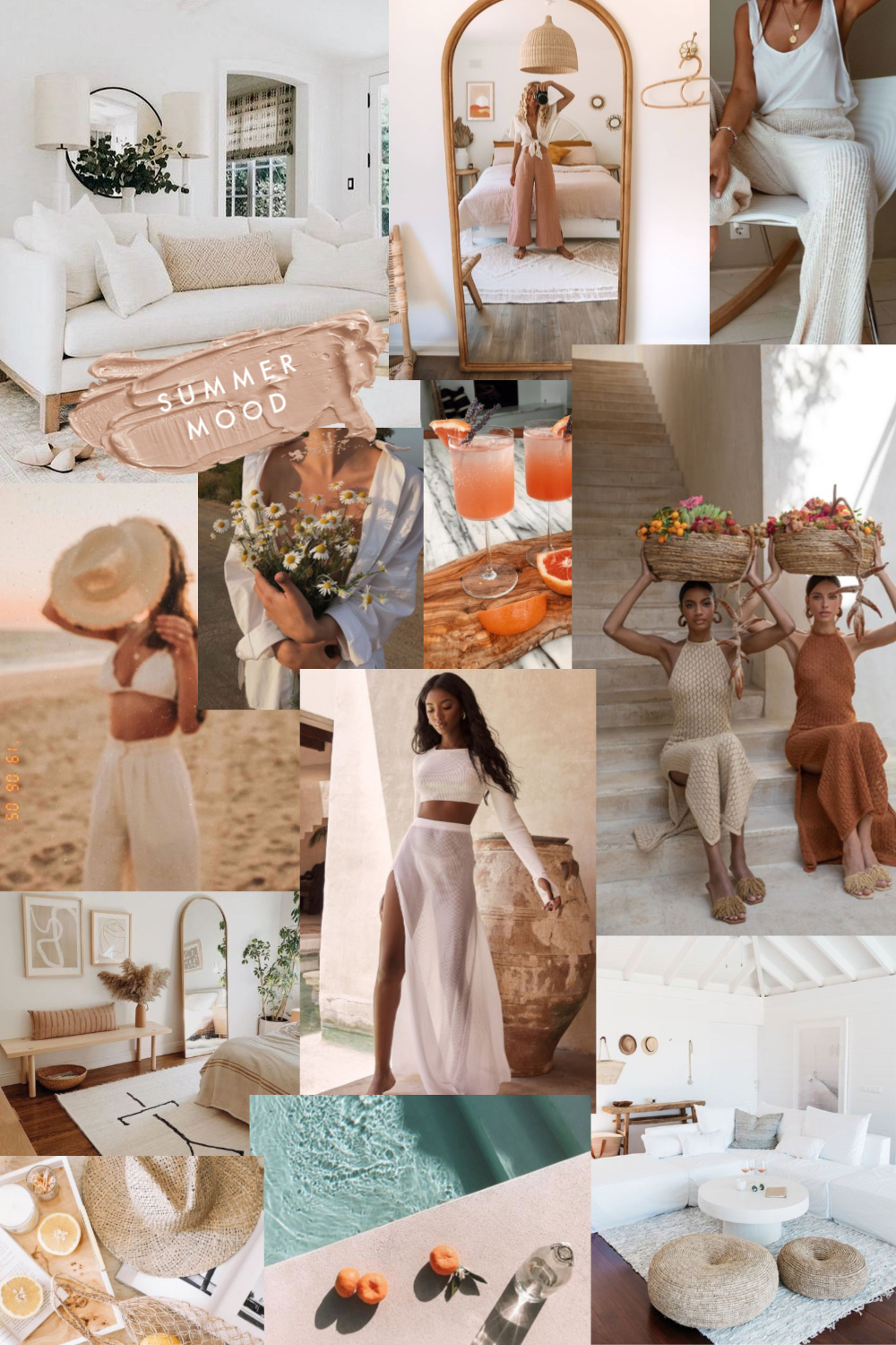 SUMMER-MOOD-BOARD