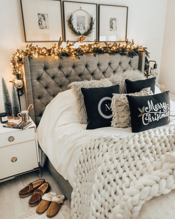 The Coziest Gift Guide