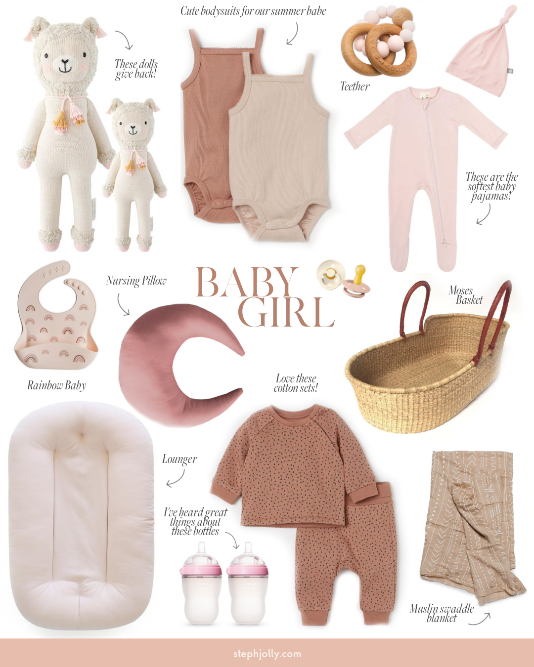 baby-girl-shopping