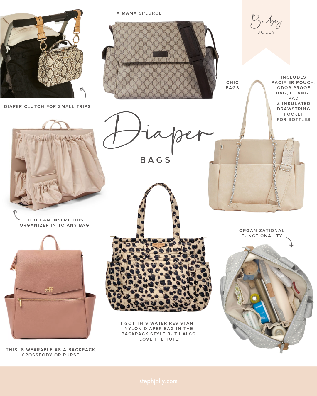 DIAPER-BAGS-STEPH-JOLLY