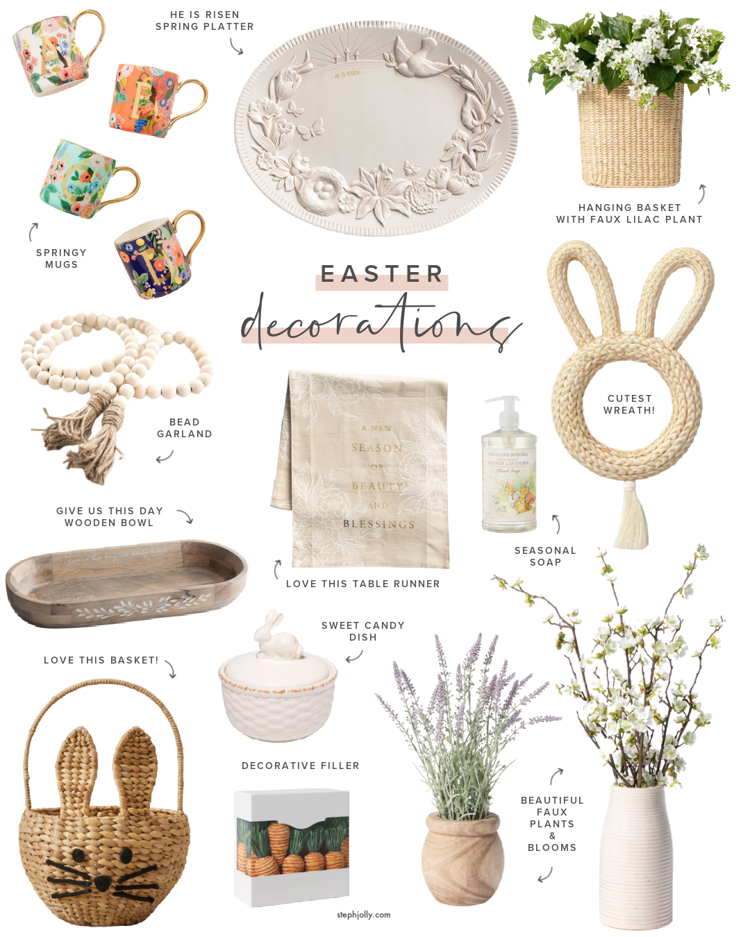 easter-decor