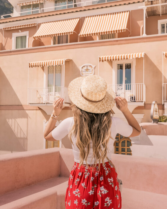 Summer Trends: Style & Home
