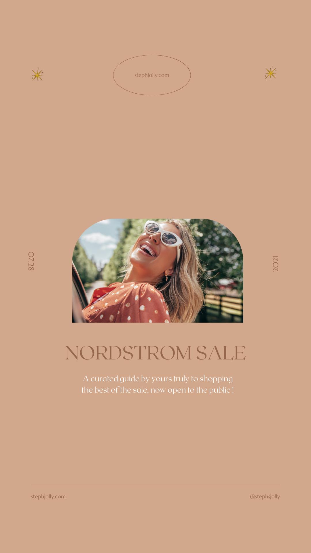 best-of-nordstrom-sale-2021