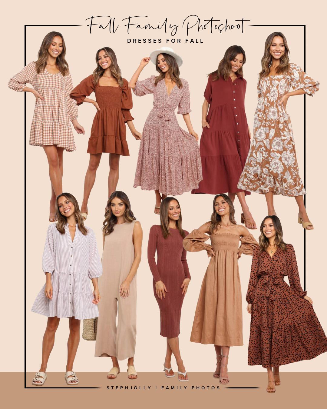DRESSES-FOR-FALL